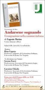 Presentazione_Roma_23_marzo_2016